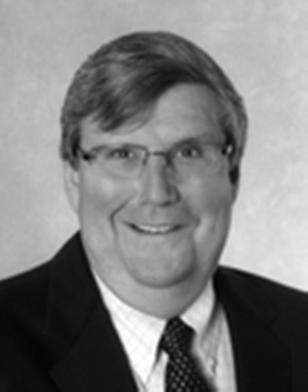 Len Coakley