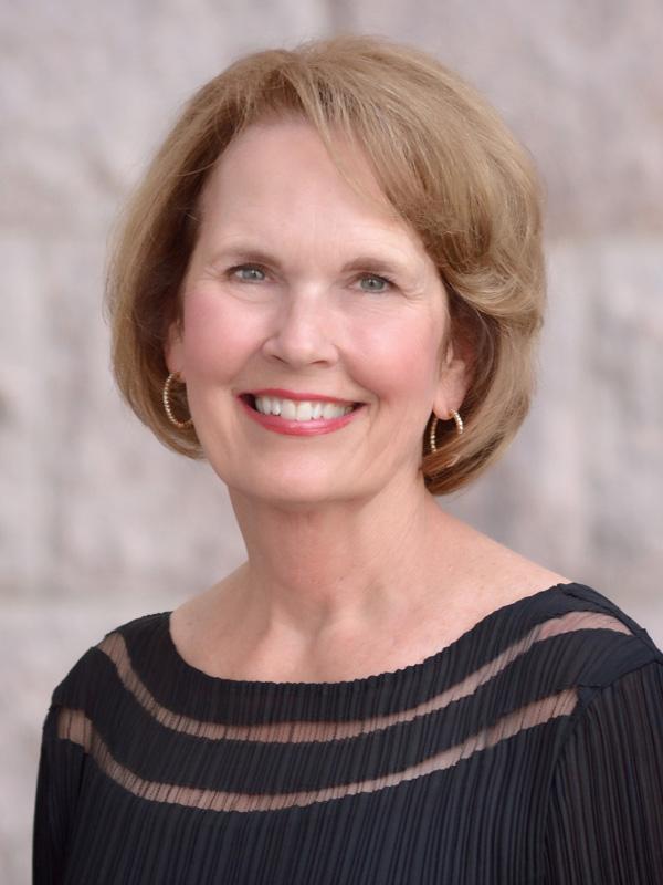 Debbie Harmon