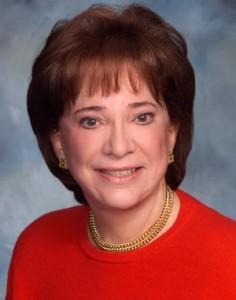 Marilyn Berman