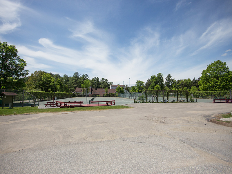 Additional photo for property listing at Green Mansions 24B  Balsam Chestertown, New York 12817 États-Unis