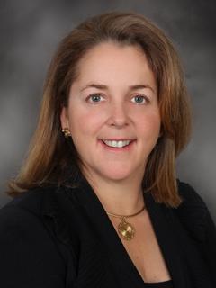 Cynthia Corey