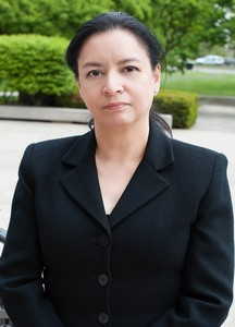 Maggie Milgrom