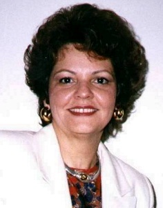 Rosalyn Guzman