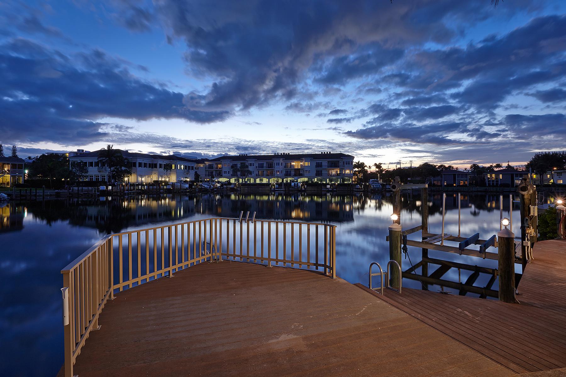 Nhà ở một gia đình vì Bán tại COQUINA SANDS 1501 Ixora Dr Coquina Sands, Naples, Florida 34102 Hoa Kỳ