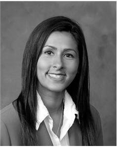 Deborah Cimino