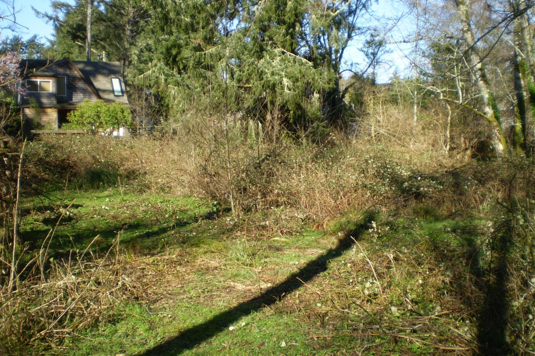 Đất đai vì Bán tại Ecola Park RD, CANNON BEACH Cannon Beach, Oregon, 97110 Hoa Kỳ