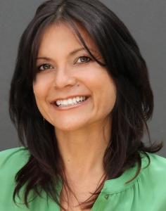 Annette Schultz