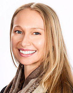 Courtney Pascal Snowmass Village Colorado Real Estate Broker