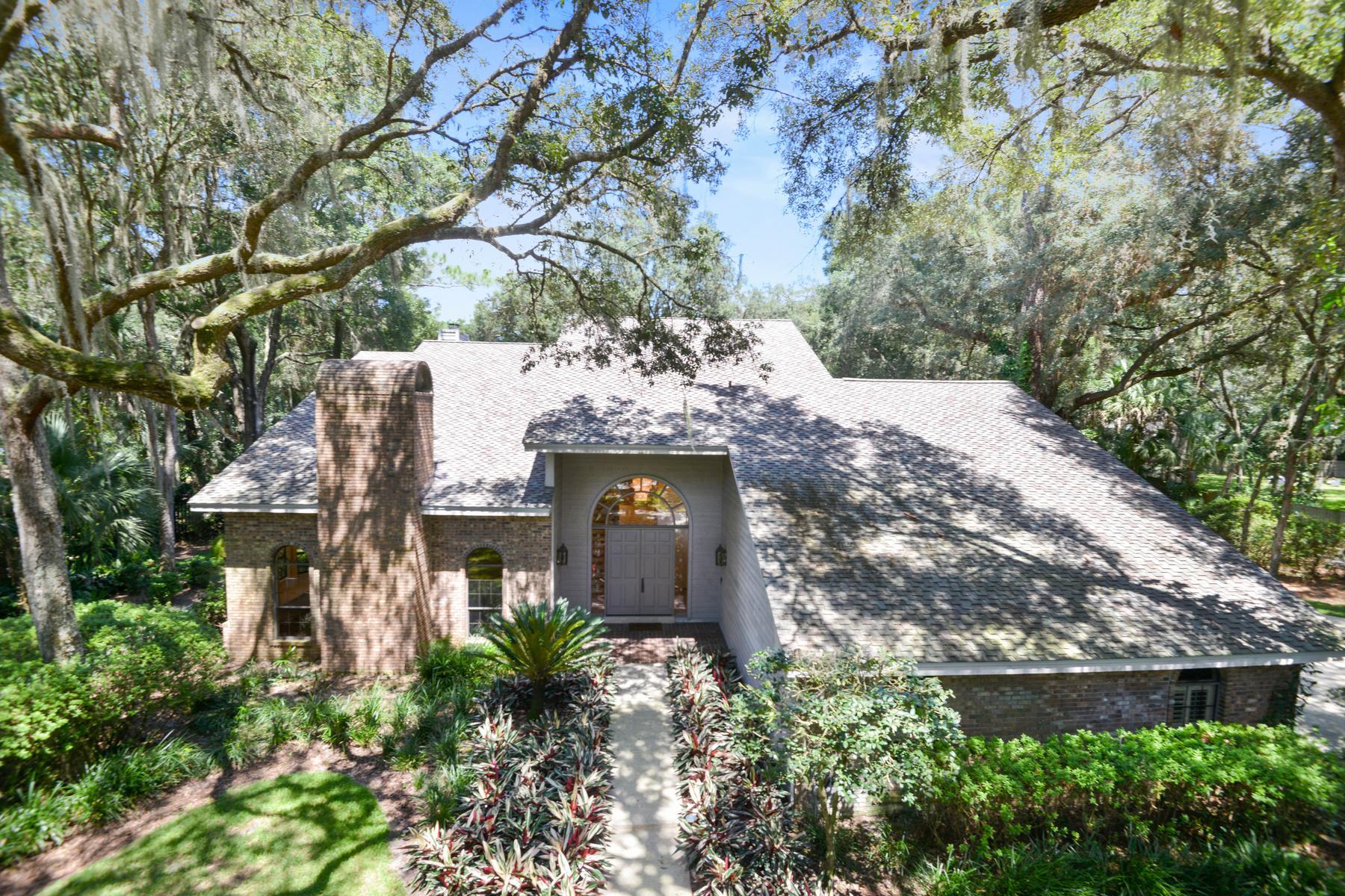 Einfamilienhaus für Verkauf beim ORLANDO - LONGWOOD 2050 Springs Landing Blvd Longwood, Florida 32779 Vereinigte Staaten