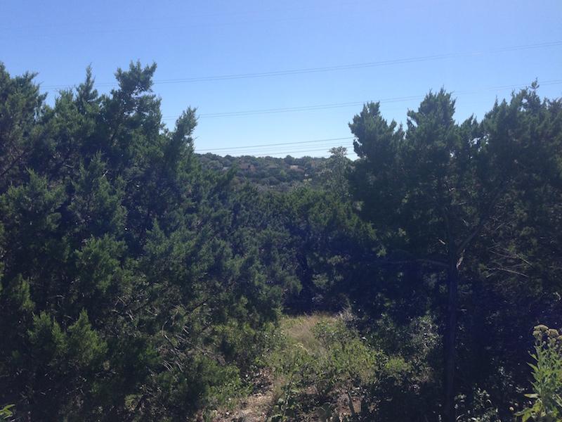 地產 為 出售 在 Amazing Lot in Crownridge 6543 Wagner Way Crownridge, San Antonio, 德克薩斯州 78256 美國