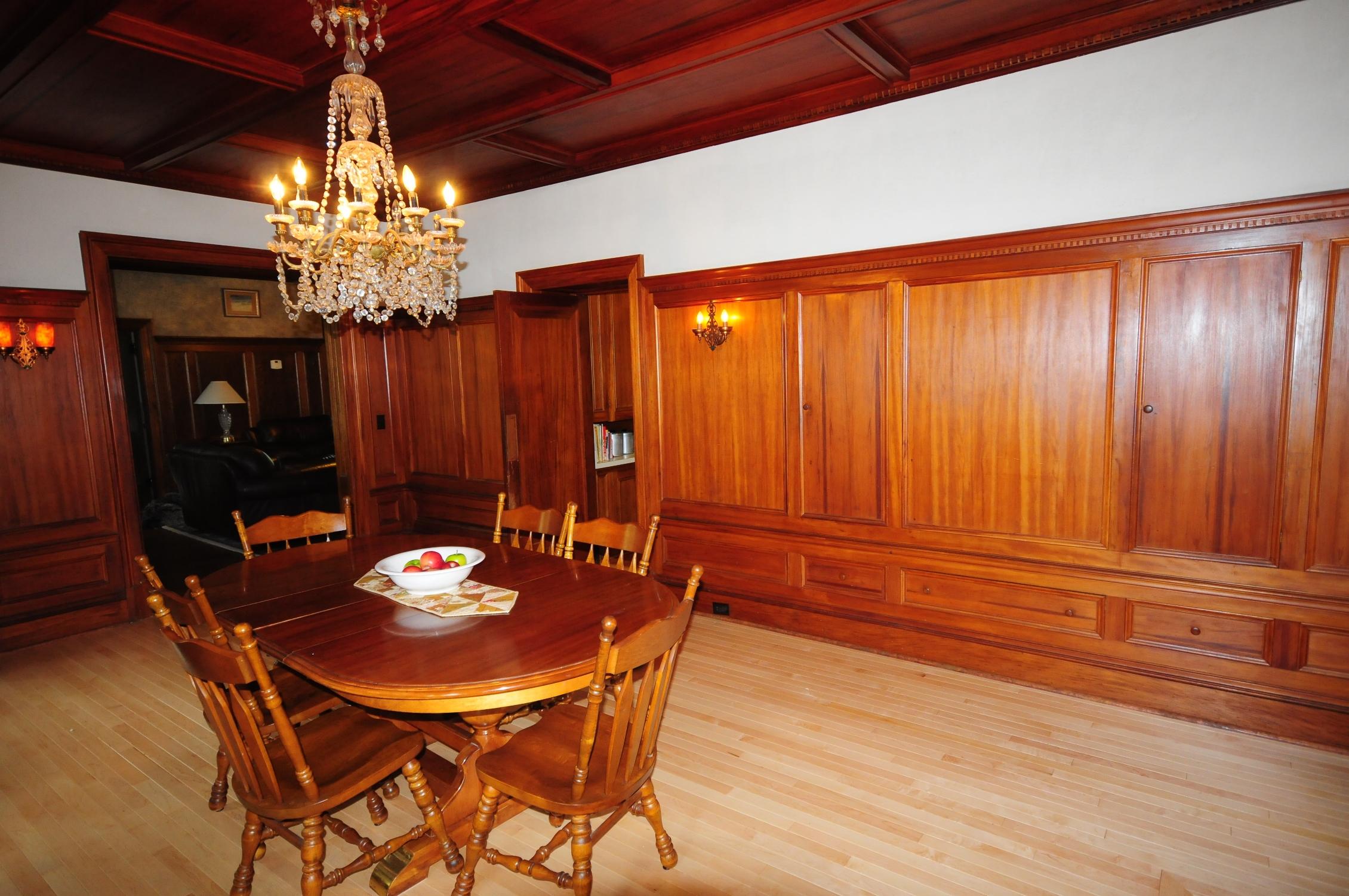 獨棟家庭住宅 為 出售 在 26 Lincoln Ave, St. Albans City St. Albans, 佛蒙特州 05478 美國