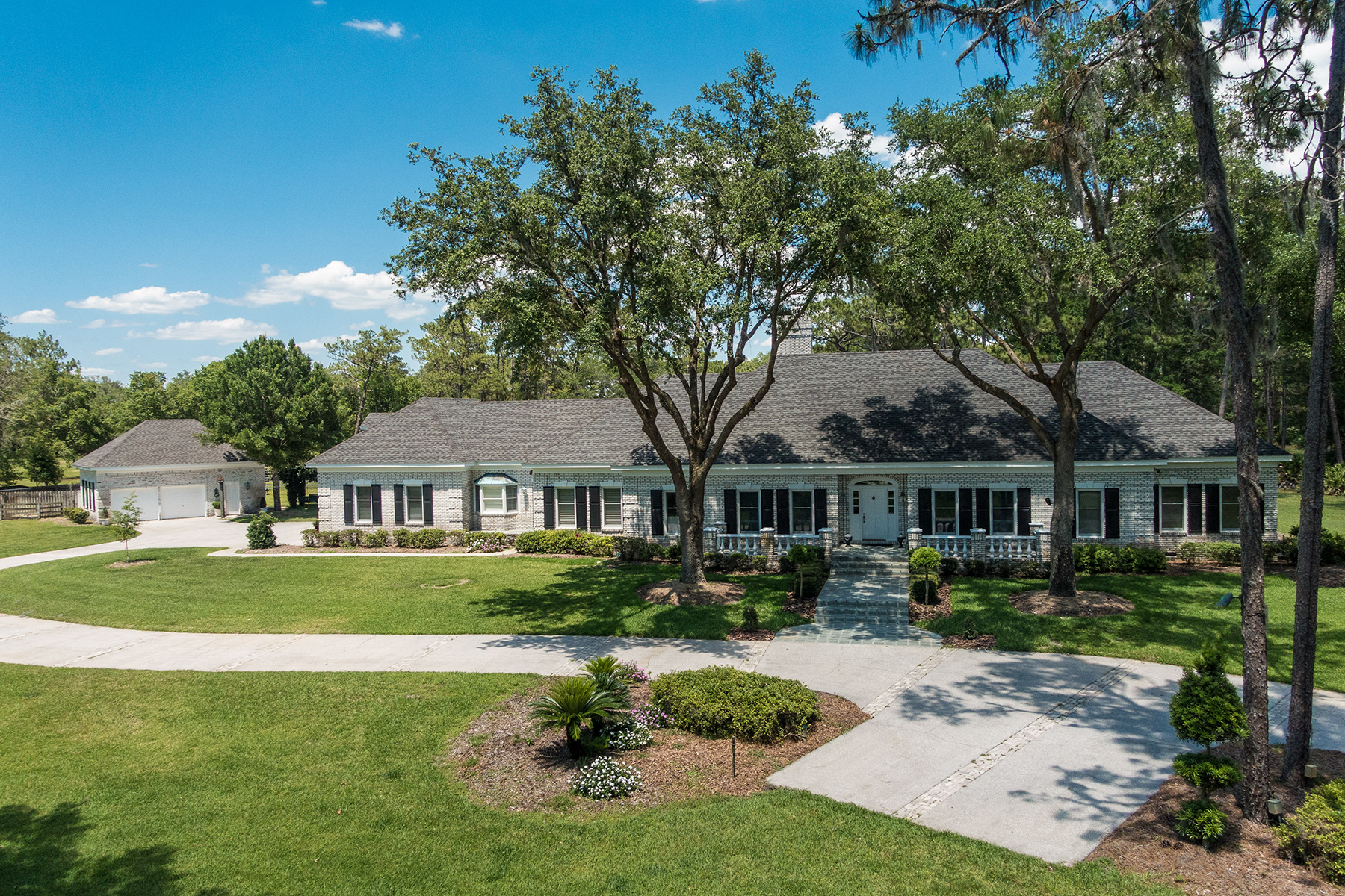 sales property at SPRING HILL