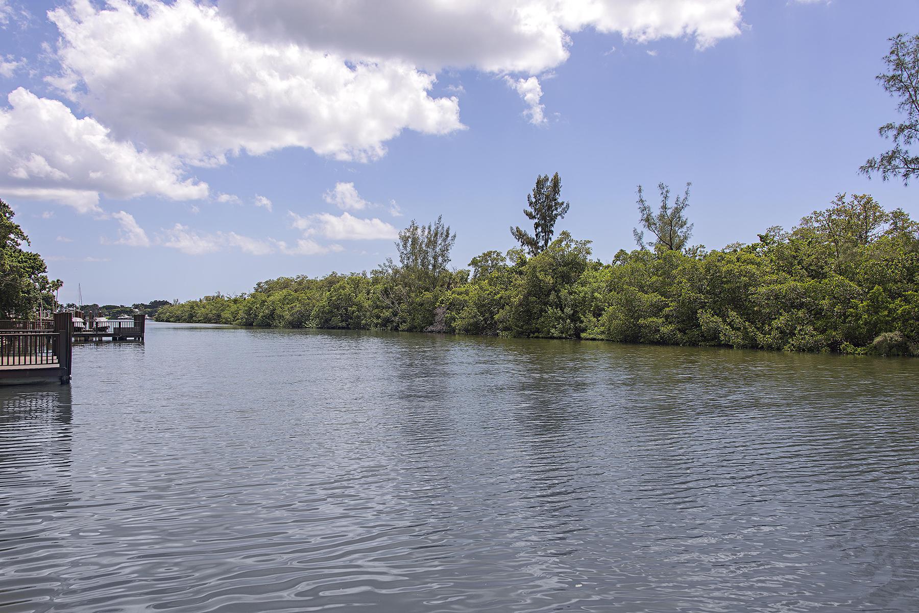 Land für Verkauf beim PORT ROYAL 3530 Fort Charles Dr Naples, Florida 34102 Vereinigte Staaten