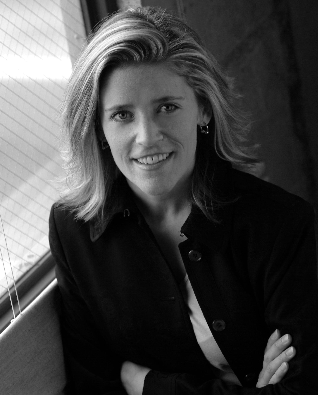 Kara Thacker