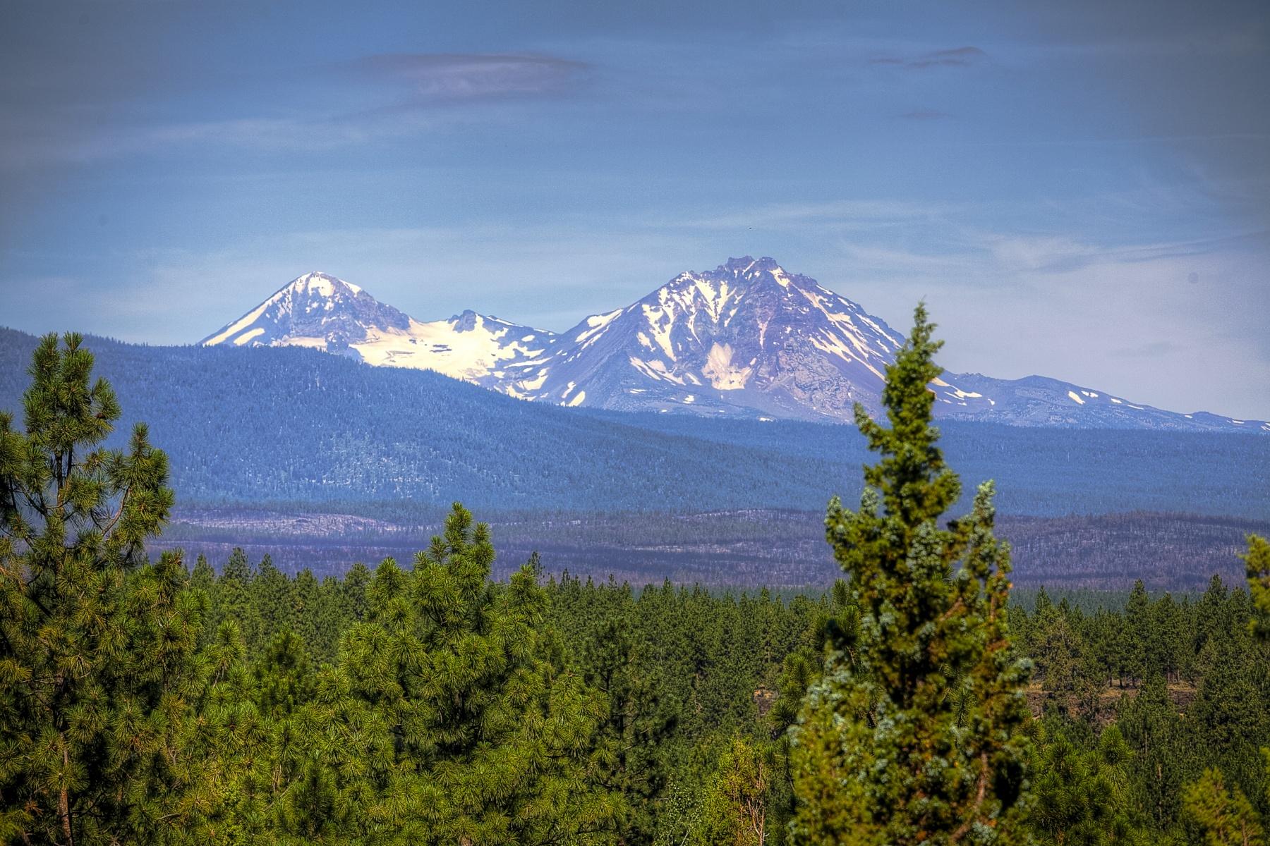 Terreno para Venda às 2827 NW Horizon Drive, BEND Bend, Oregon, 97701 Estados Unidos