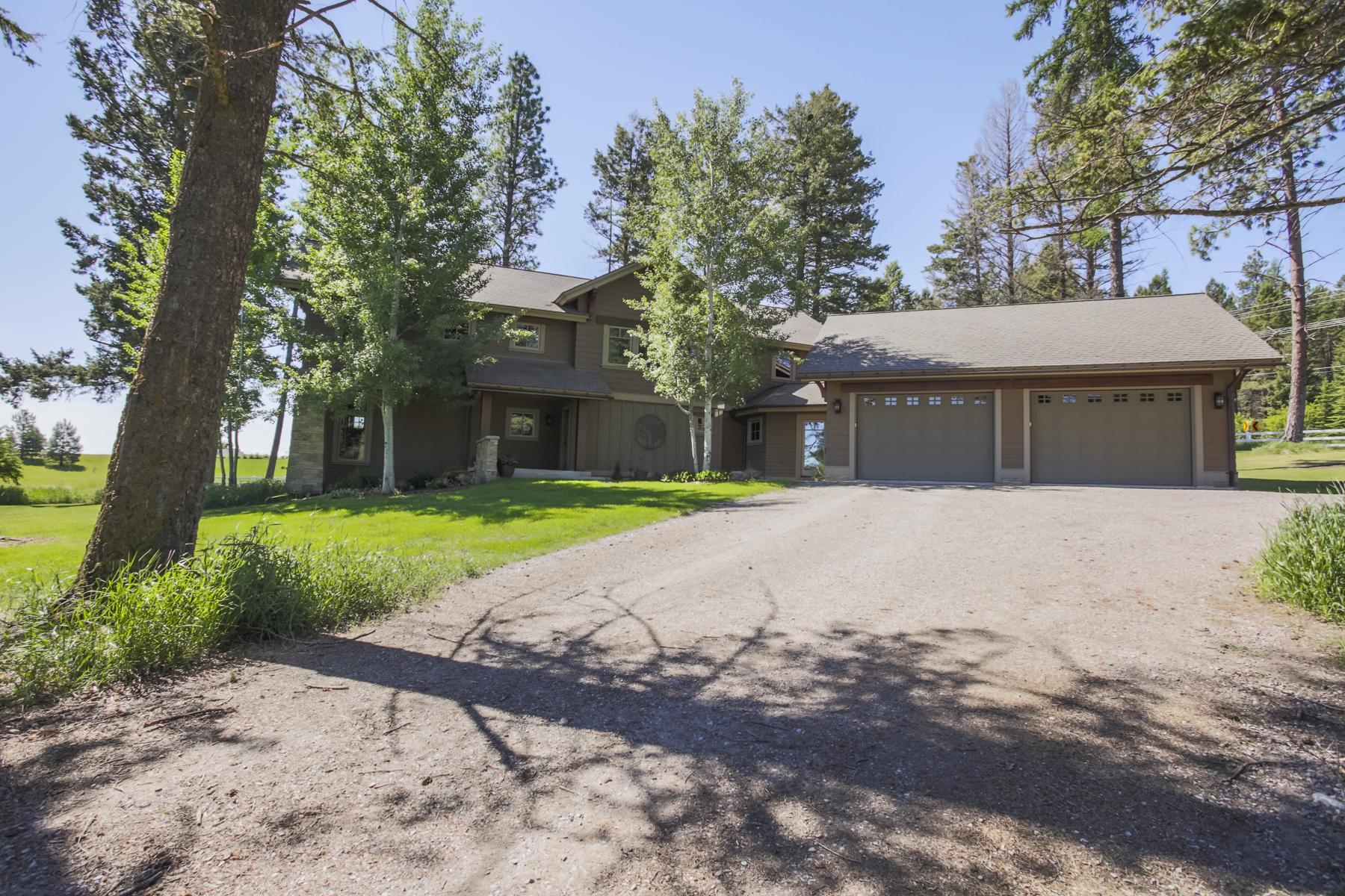 sales property at Custom Builders Home