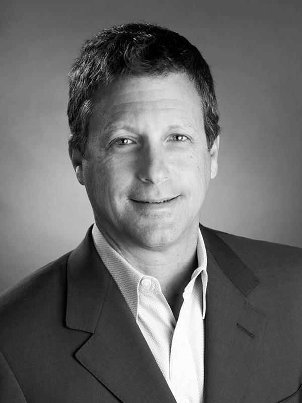 Jeffrey Corman