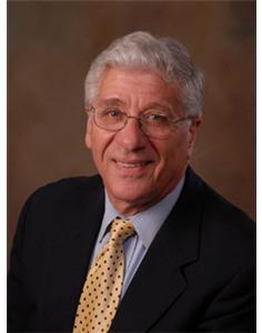 Gerald Kimmelman
