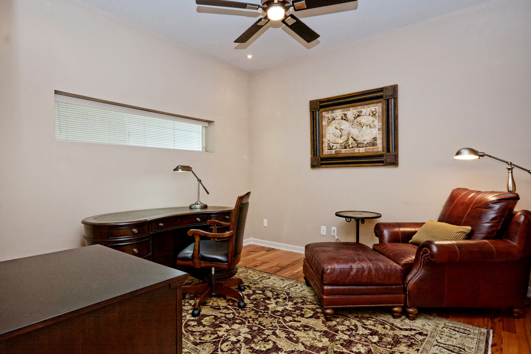 Additional photo for property listing at Immaculate Ricchi Condo 17902 La Cantera Pkwy 507 San Antonio, Texas 78257 United States