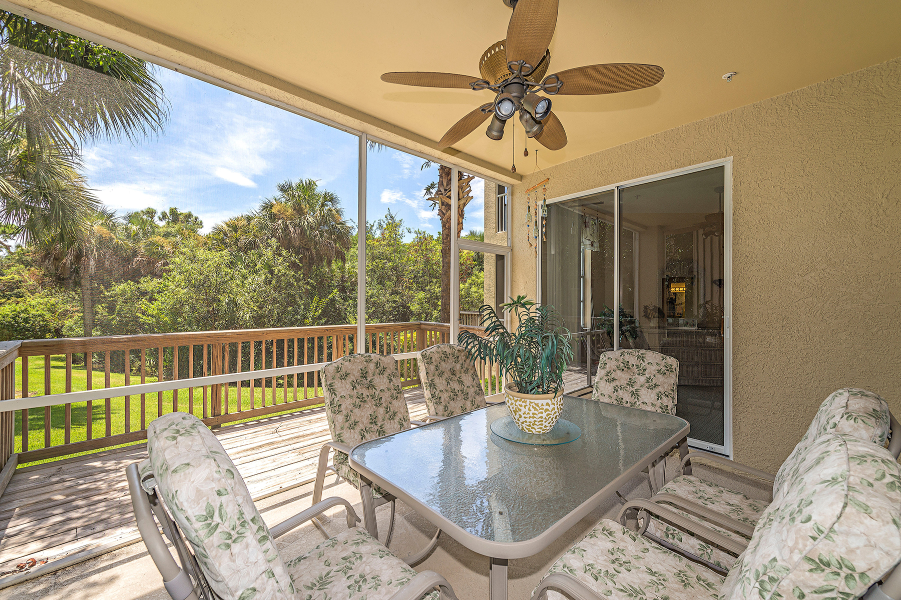 Property For Sale at PELICAN LANDING - THE POINTE