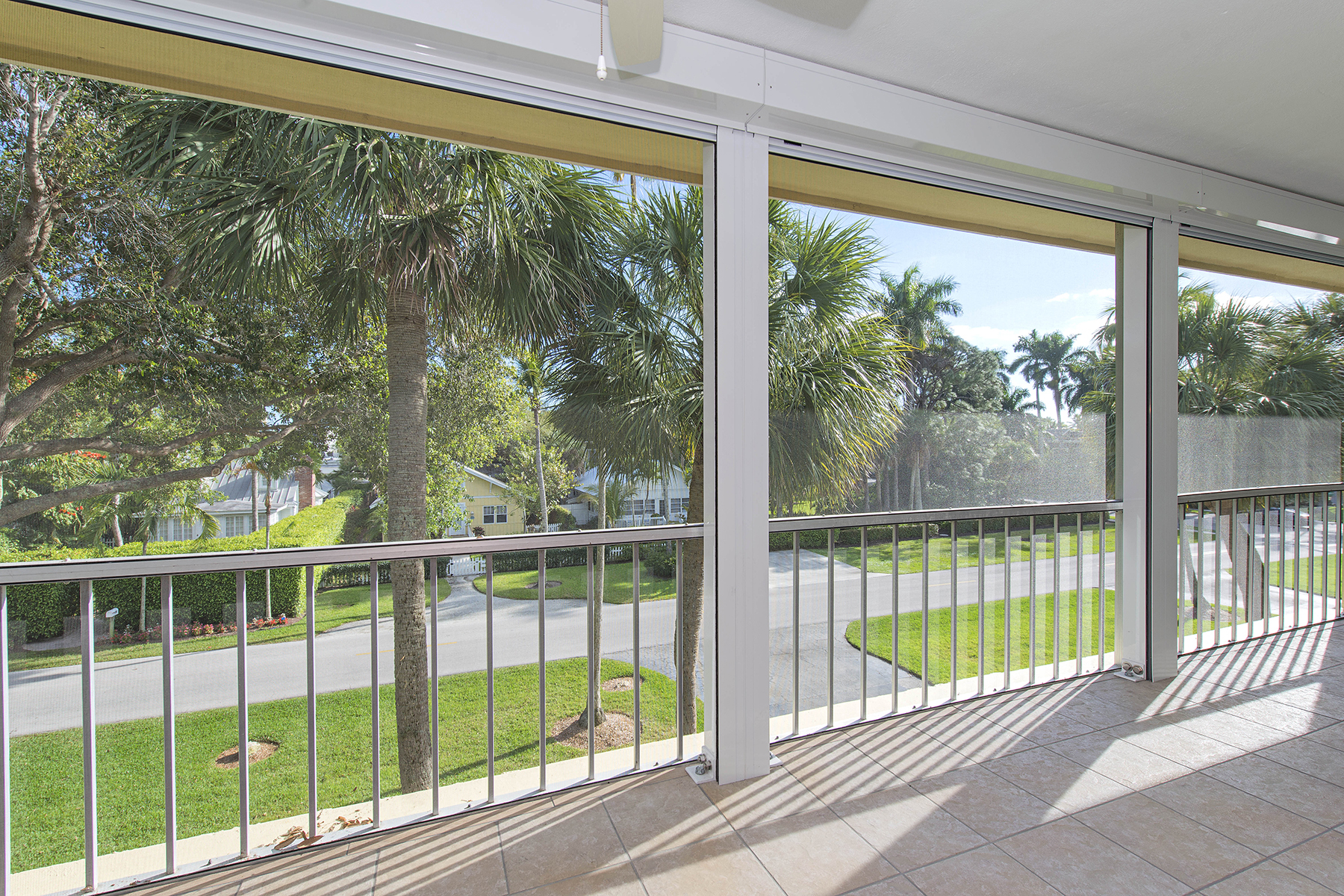 Condominium for Sale at OLDE NAPLES - SOUTH BEACH CLUB 1051 3rd St S 308 Naples, Florida 34102 United States