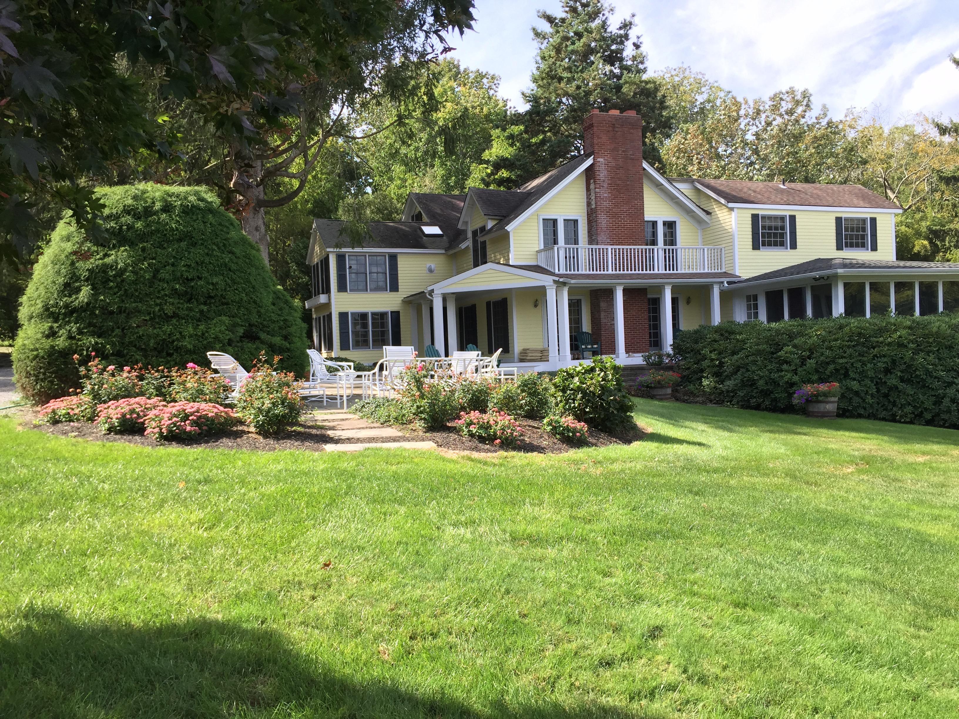sales property at Farmhouse