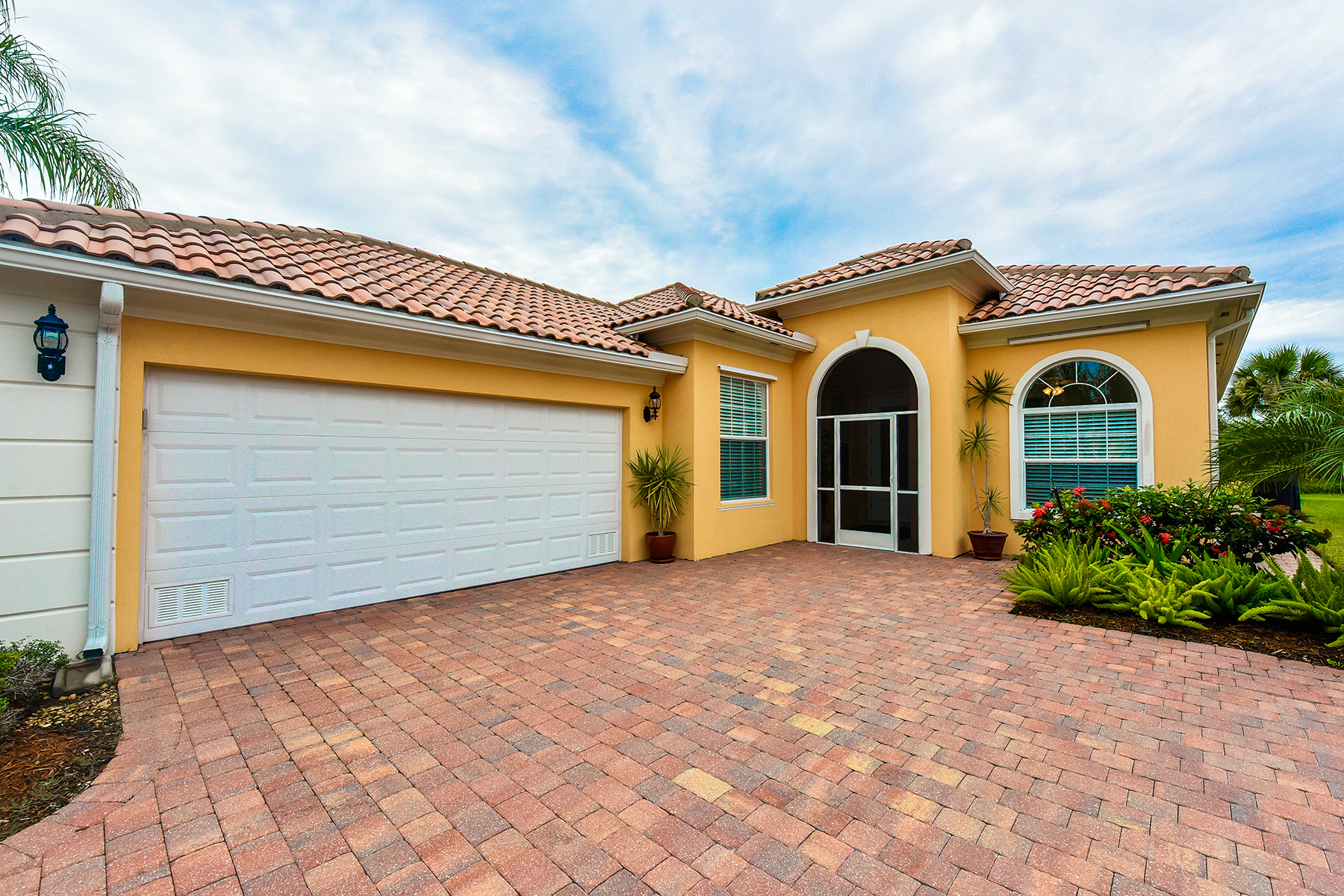 sales property at ISLES OF SARASOTA