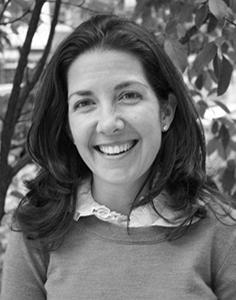 Kathleen Mandzij