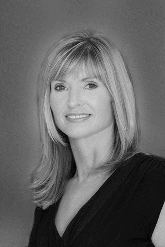 Cindy Adair