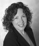 Diane Cadogan Hughes