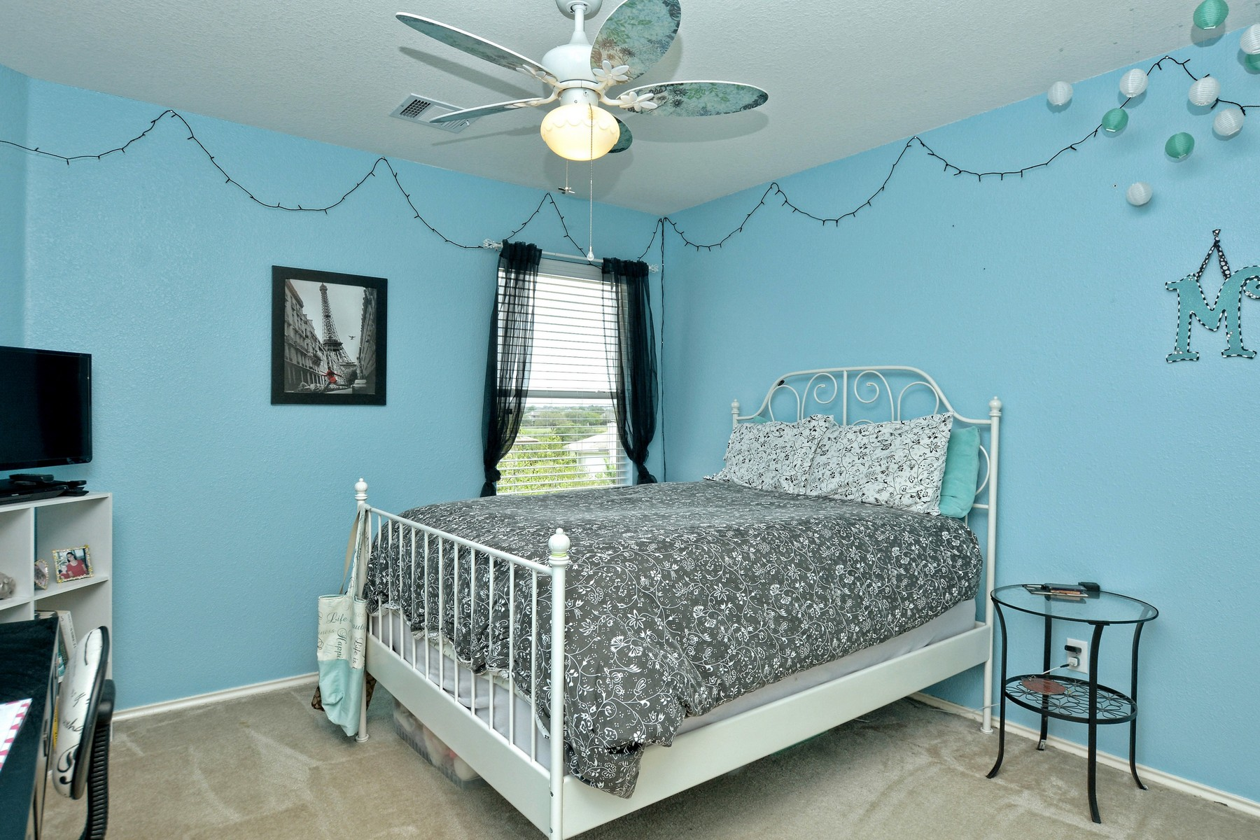 Additional photo for property listing at Great Location in Avery Ranch 14813 La Llorona Ln Austin, Texas 78717 Estados Unidos