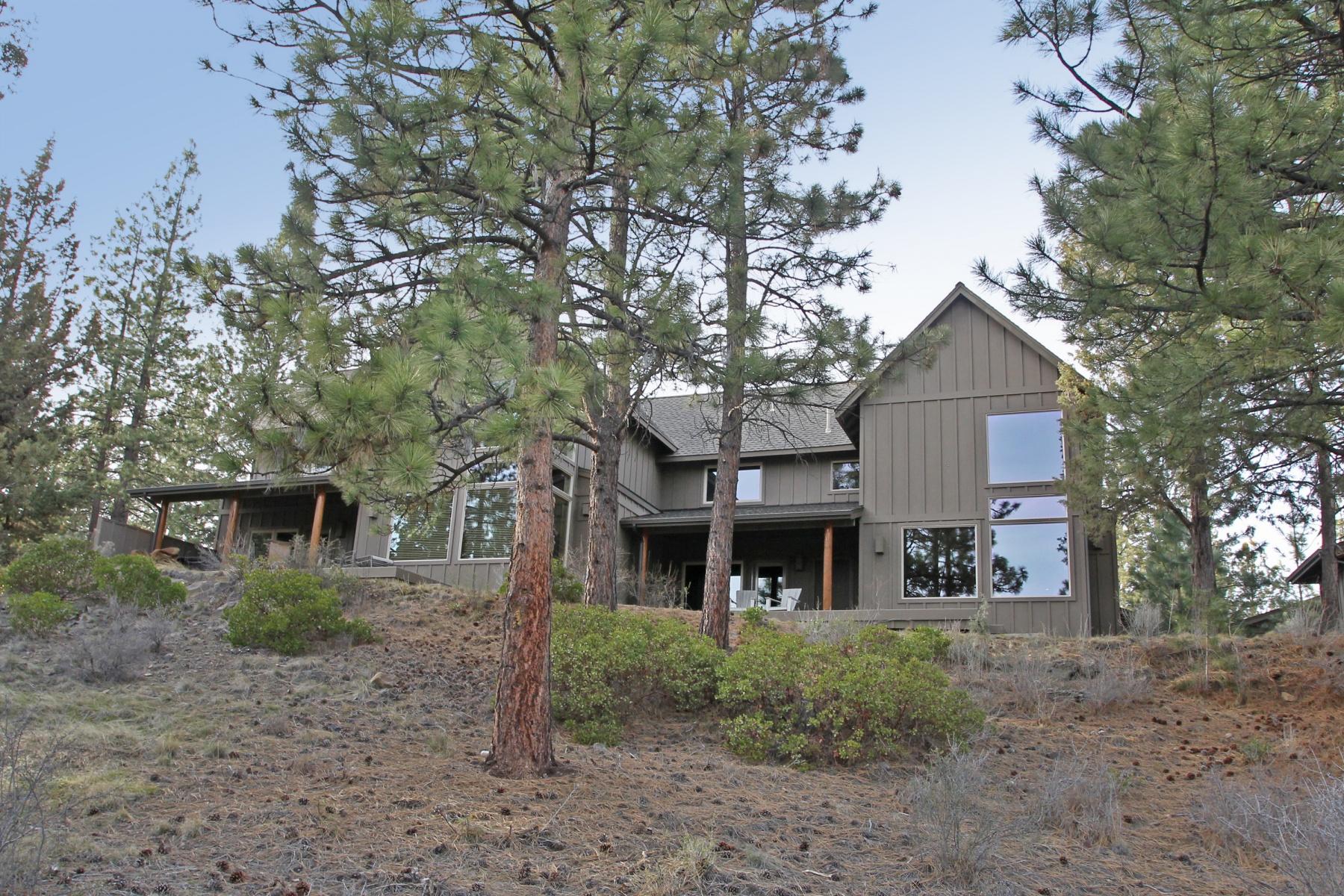 Moradia para Venda às River Wild 61357 Wild Rapids Dr Bend, Oregon 97702 Estados Unidos