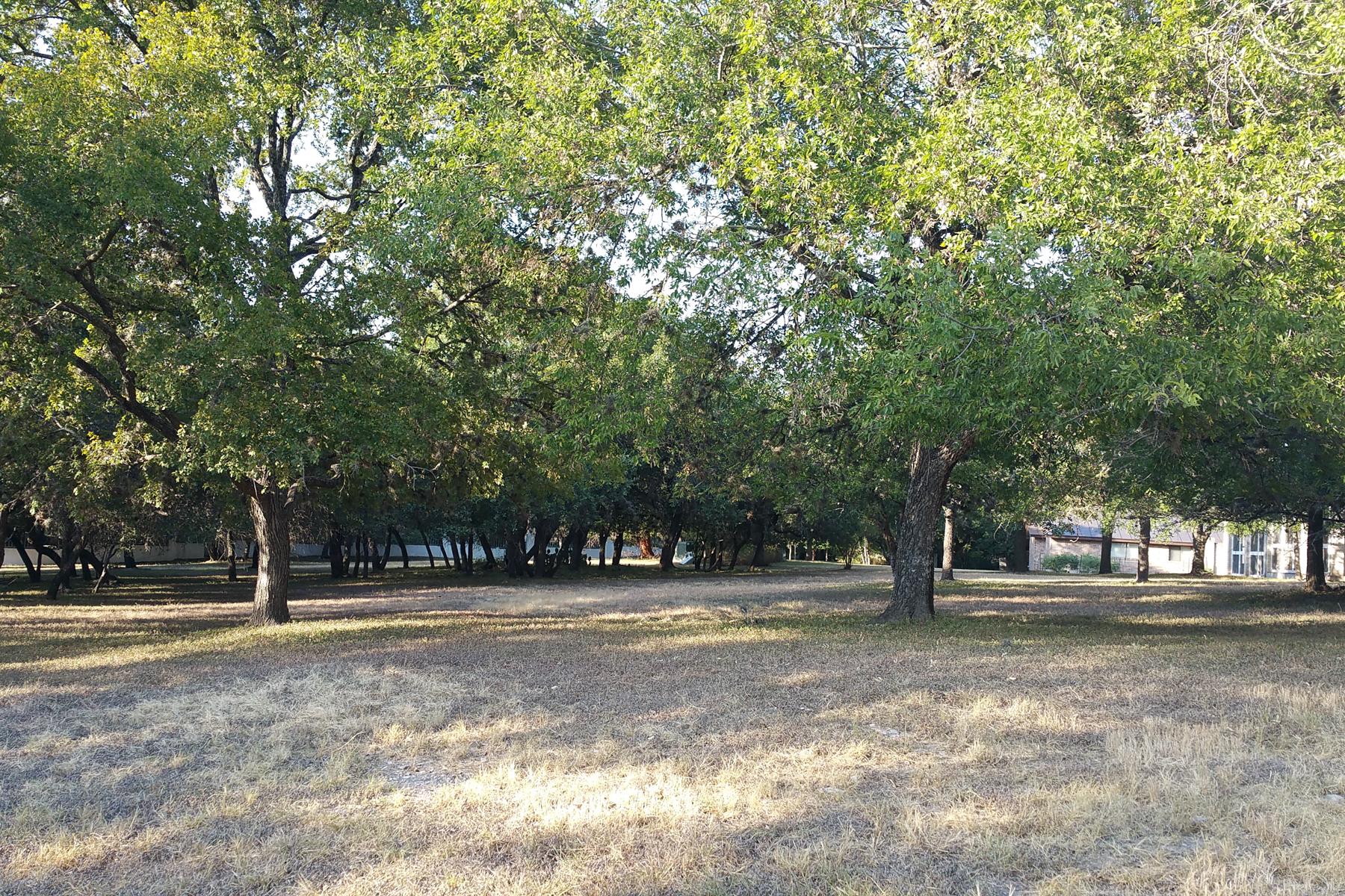 Land for Sale at Beautiful Lot in Elm Creek 11606 Elm Bluff San Antonio, Texas 78230 United States
