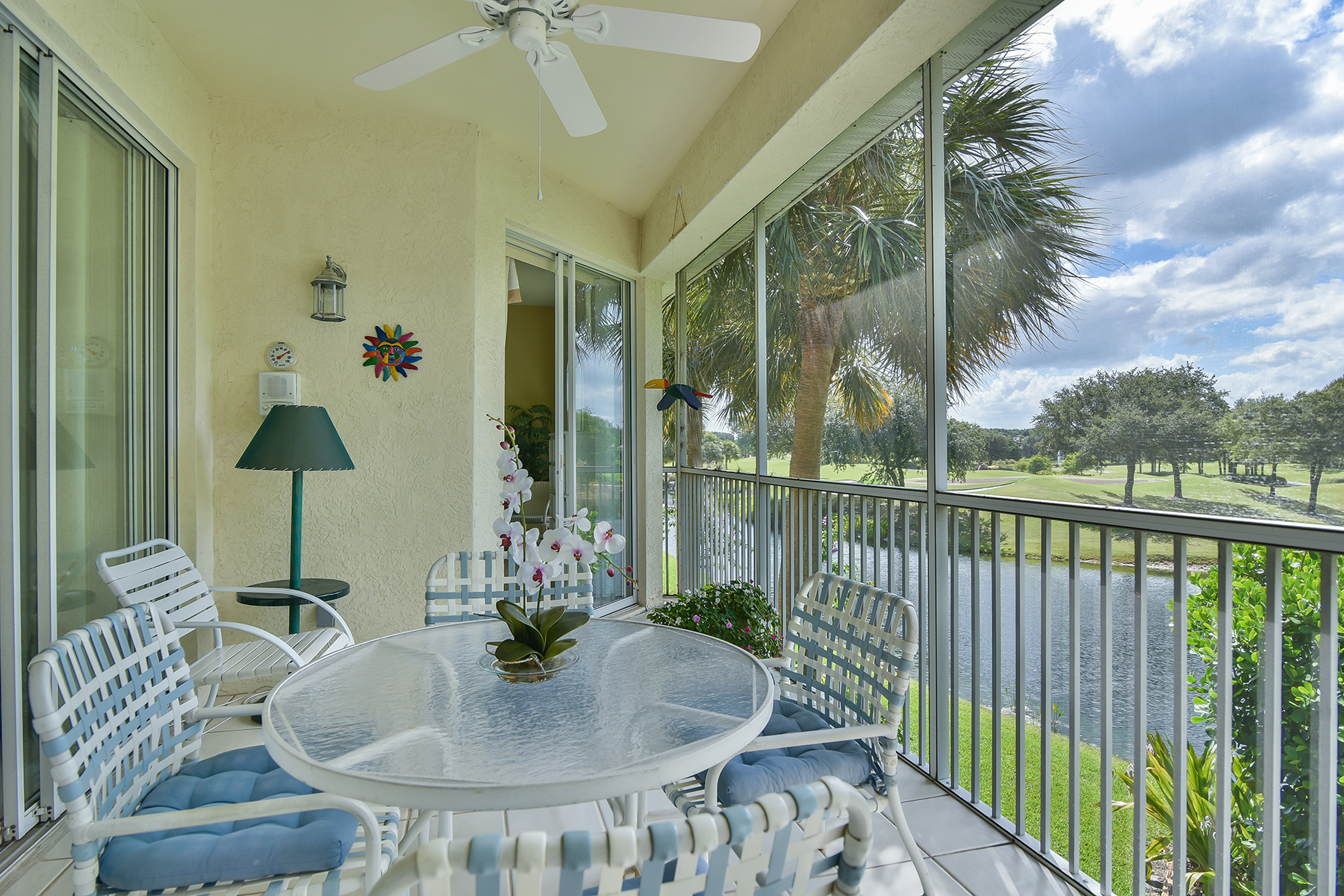 Condominium for Sale at 2110 Arielle Dr , 101, Naples, FL 34109 2110 Arielle Dr 101 Naples, Florida, 34109 United States