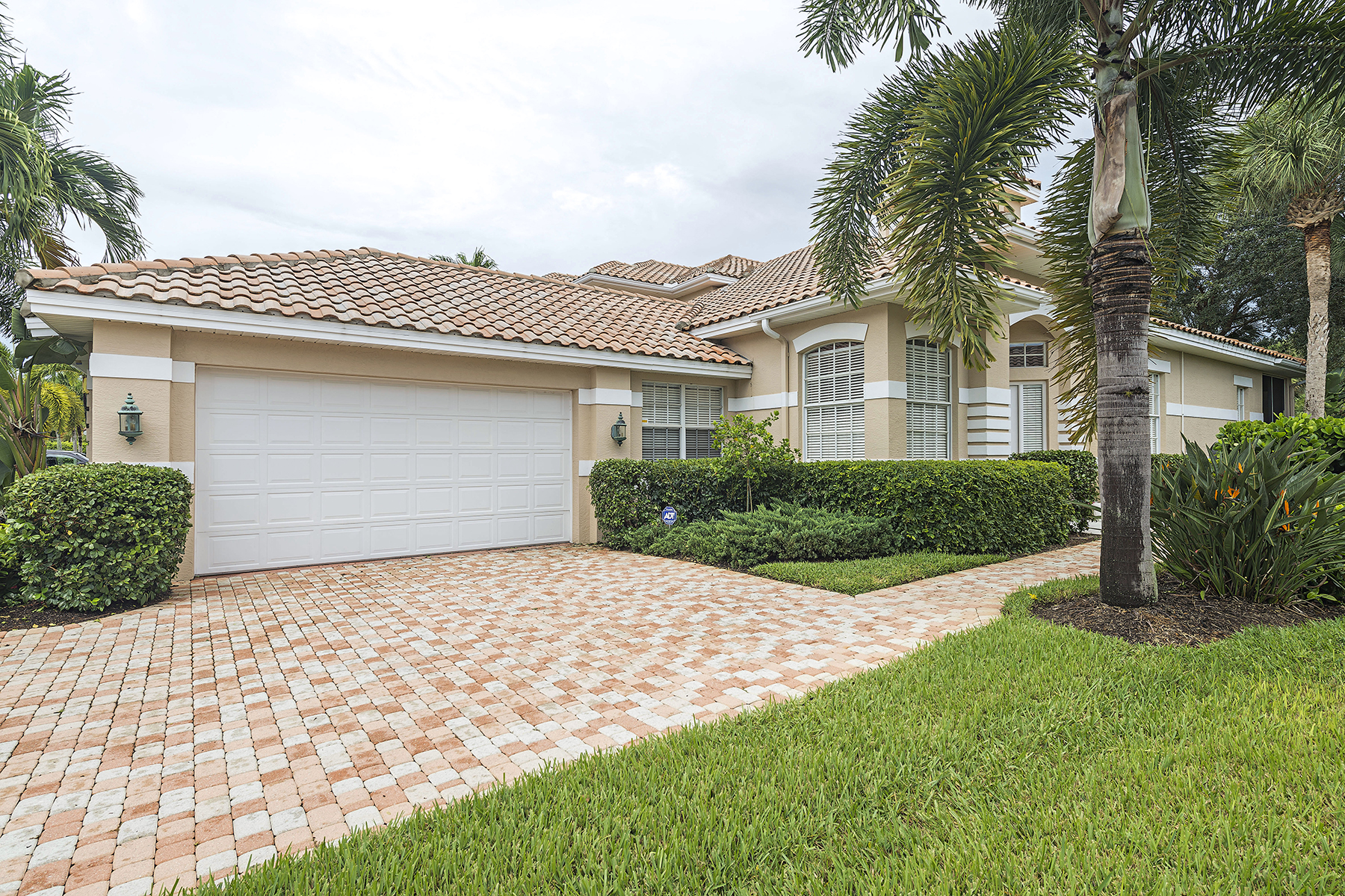 Property For Sale at BAYCREST AT PELICAN LANDING