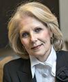 Christie Baines