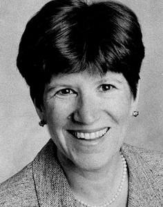 Joan Broderick