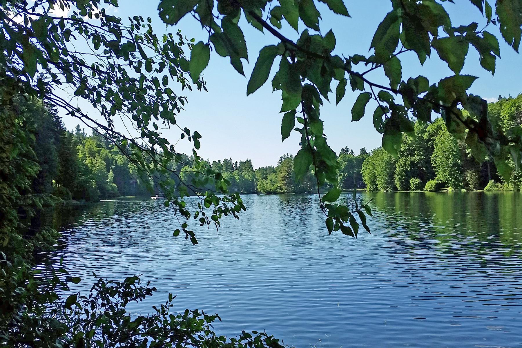 Đất đai vì Bán tại Lot 25 Gerald Dr., Newbury Newbury, New Hampshire, 03255 Hoa Kỳ