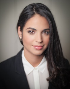 Christine Figueroa
