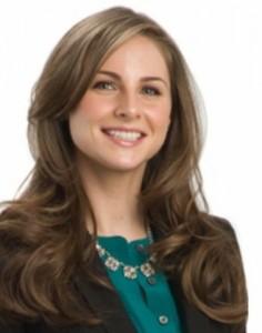 Elizabeth Hauser