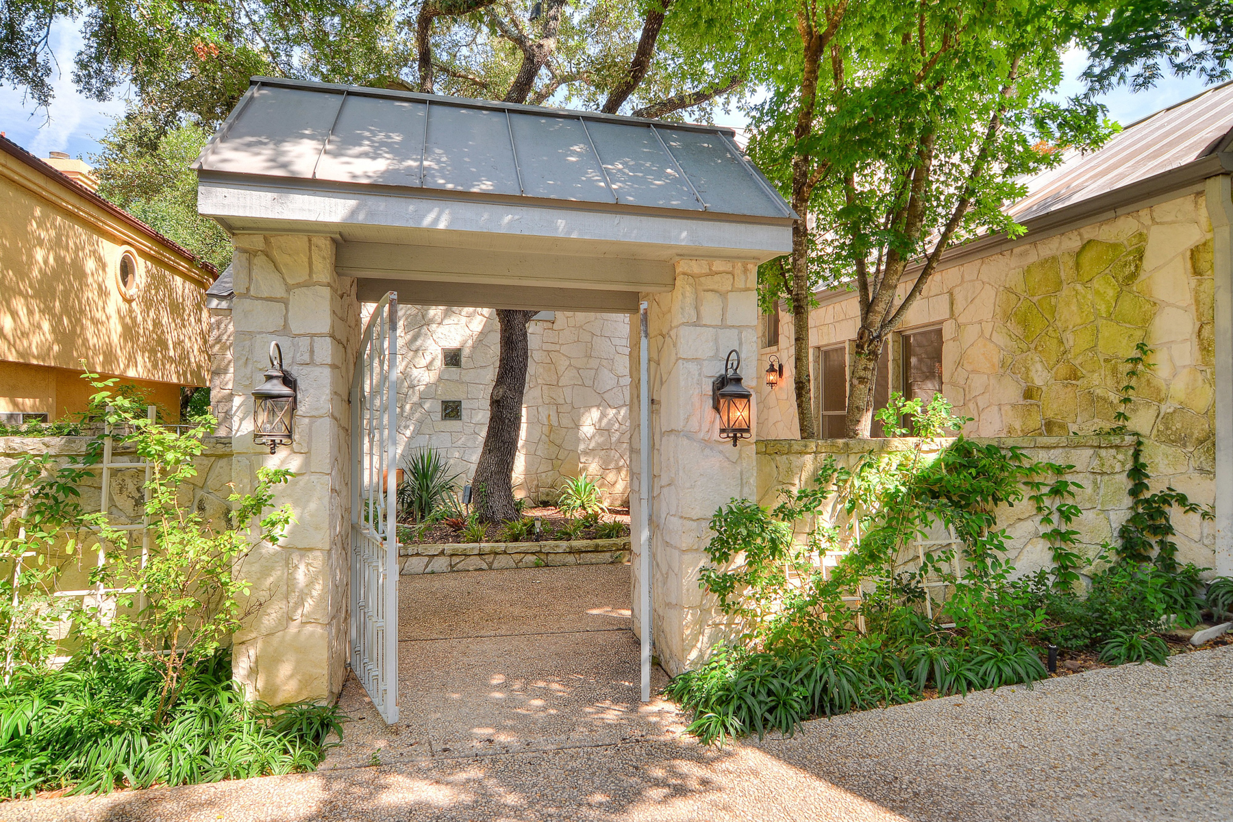 sales property at Hill Country Delight in The Dominion