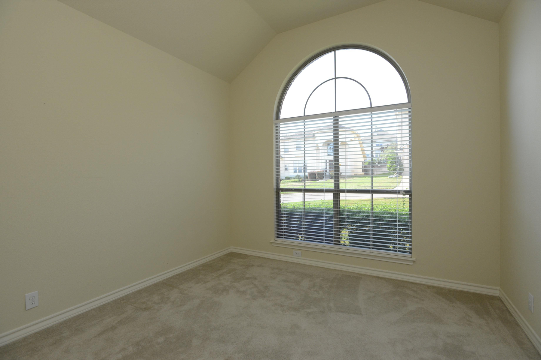 Additional photo for property listing at SIngle-Story Rental in Sonterra 538 Bosque Vista San Antonio, Texas 78258 United States