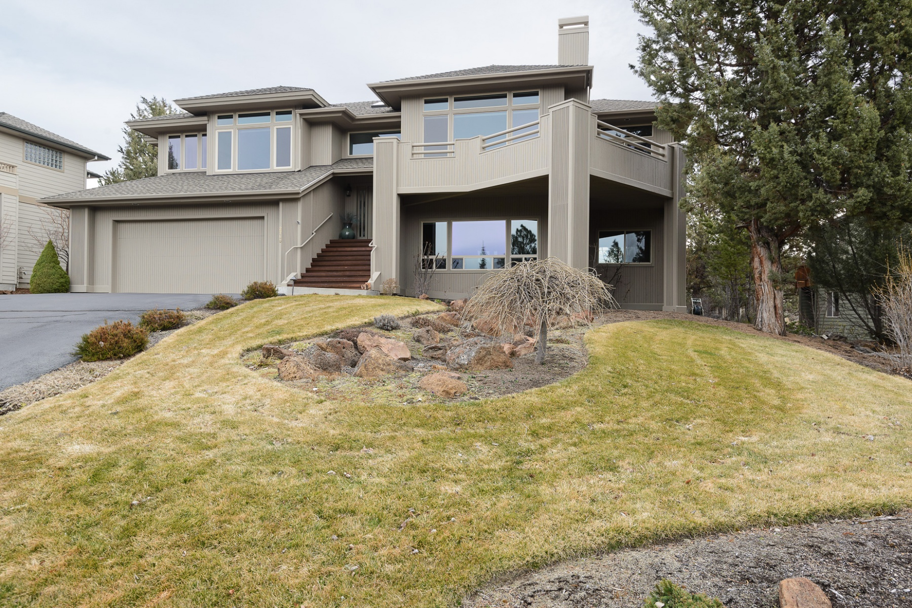 sales property at 2760 NW Champion, BEND