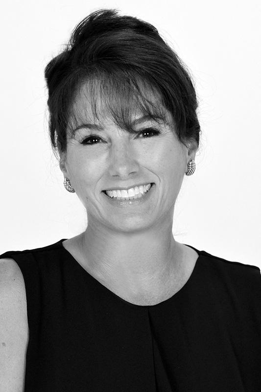 Jackie Dahlen