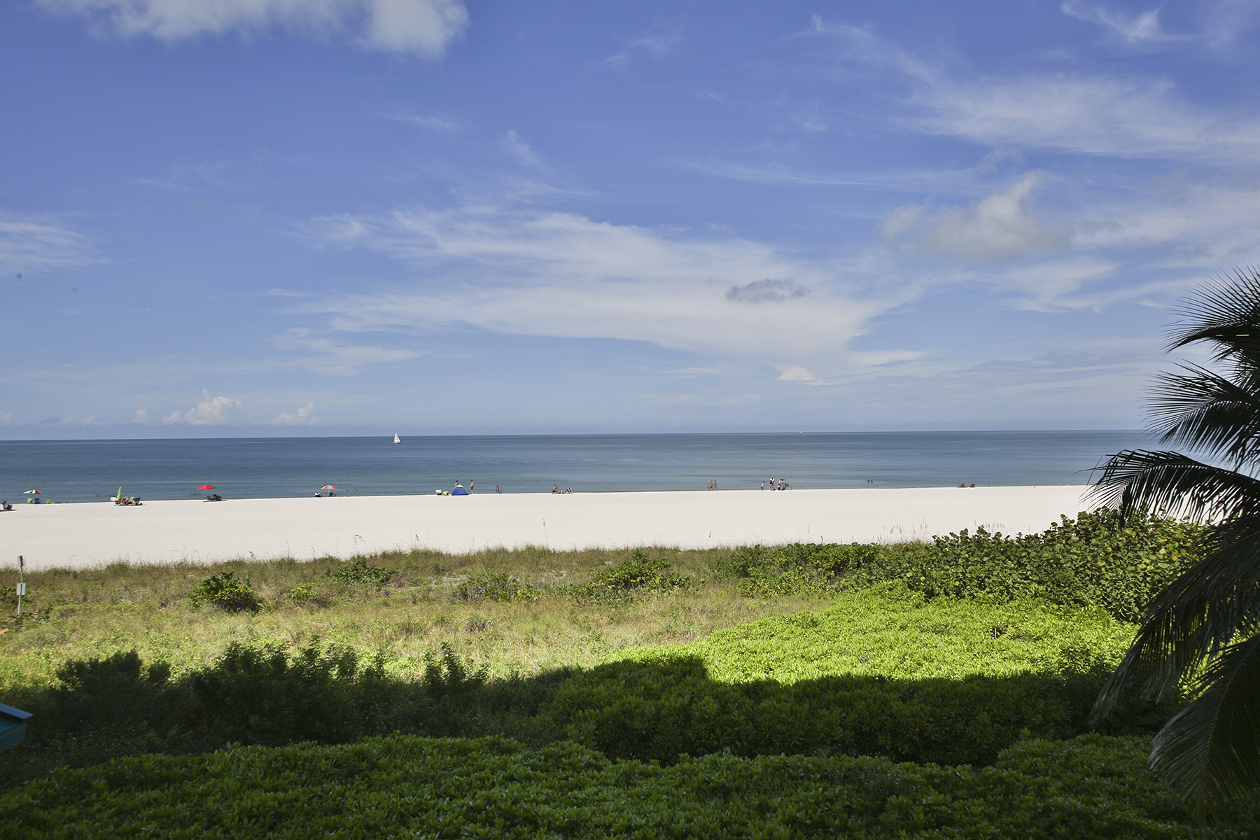 Property For Sale at MARCO ISLAND - APOLLO