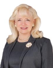 Nancy Dennis