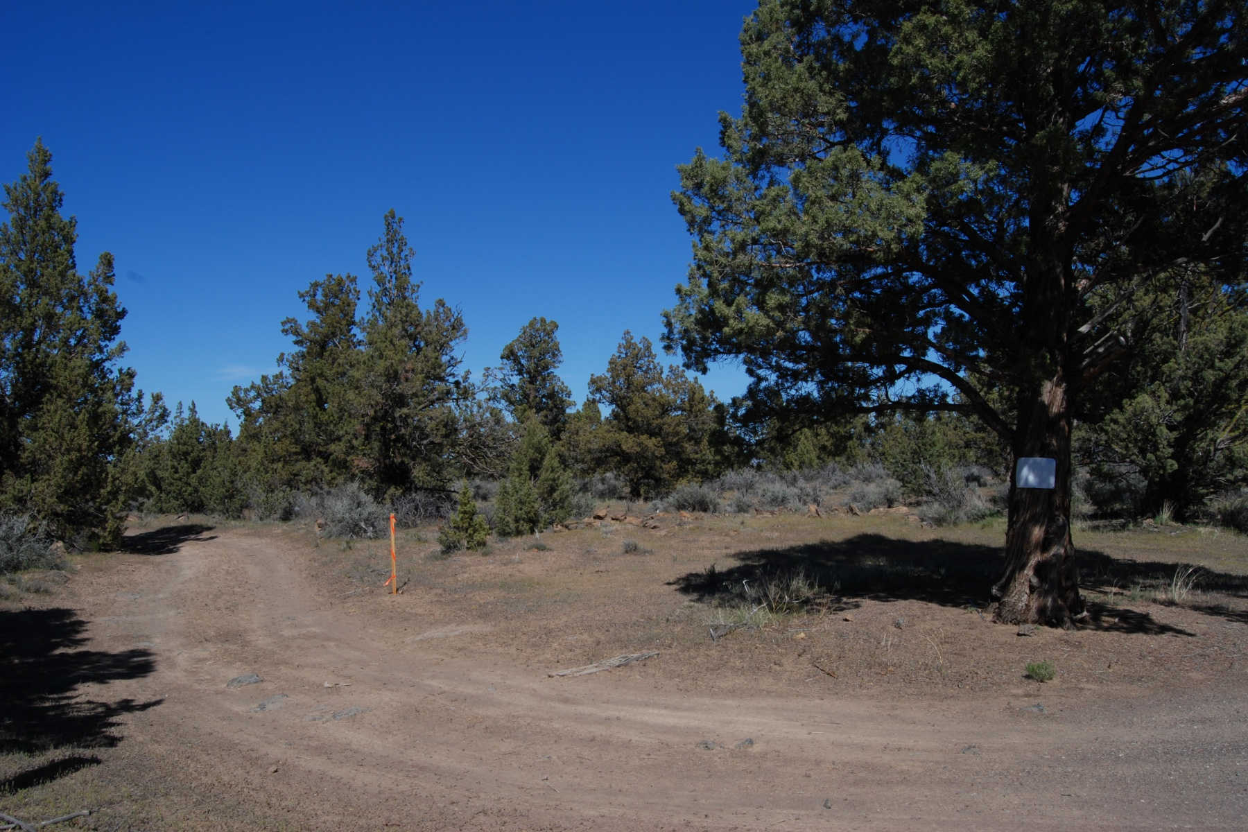 sales property at 62960 Waugh Road, BEND