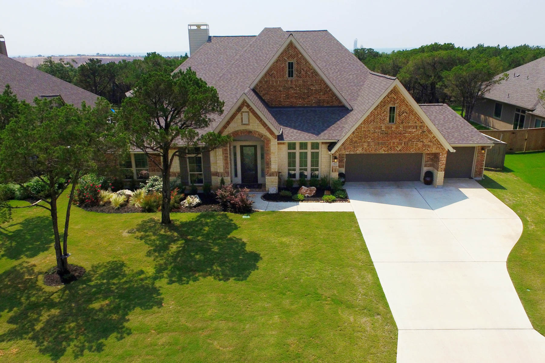 Additional photo for property listing at Entertainer's Delight in New Braunfels 963 Wilderness Oaks New Braunfels, Texas 78132 Estados Unidos