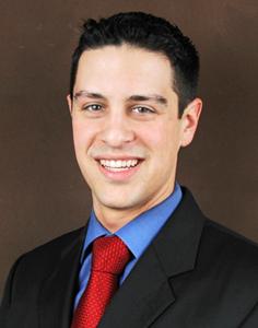 Greg Souza
