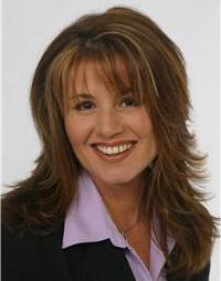 Kimberly Sunris